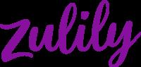 Zulily coupons, zulily coupon code, Zulily coupon