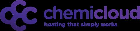 ChemiCloud Coupons, ChemiCloud Coupon, ChemiCloud promo code